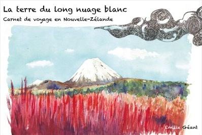 Carnet-de-voyage-en-NZ-1ere_de_couv