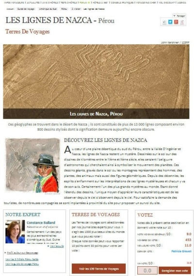 newsletter-site-Nasca