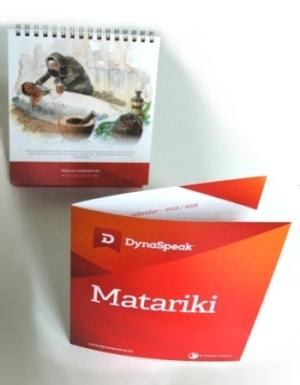 matariki-Calendar-mother