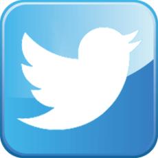 Tweeter account