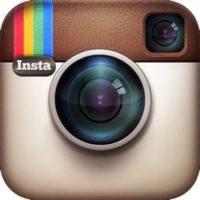 EmilieGeant Artwork Instagram