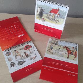 calendars-2016