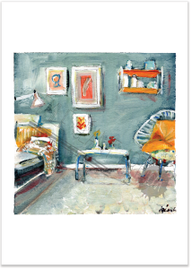 A4-Living-room-giclee-water