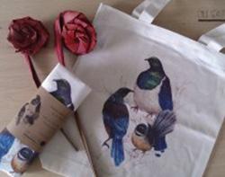 3-birds-detail