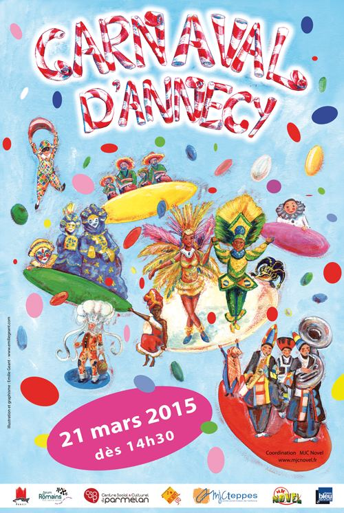 Annecy-carnival-2015-poster