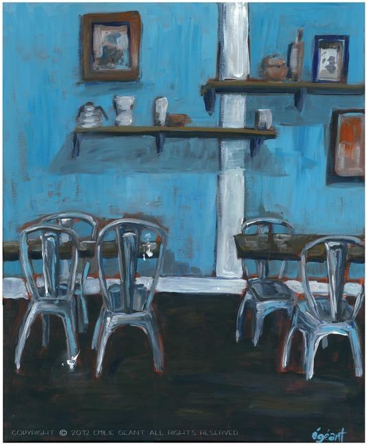 Auckland-cafe-1F