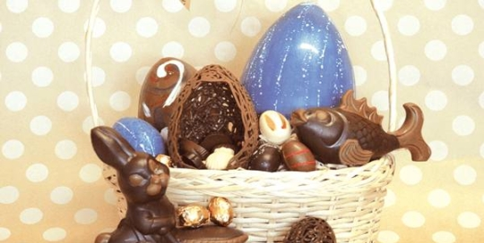 Philippes-Chocolate-Easter