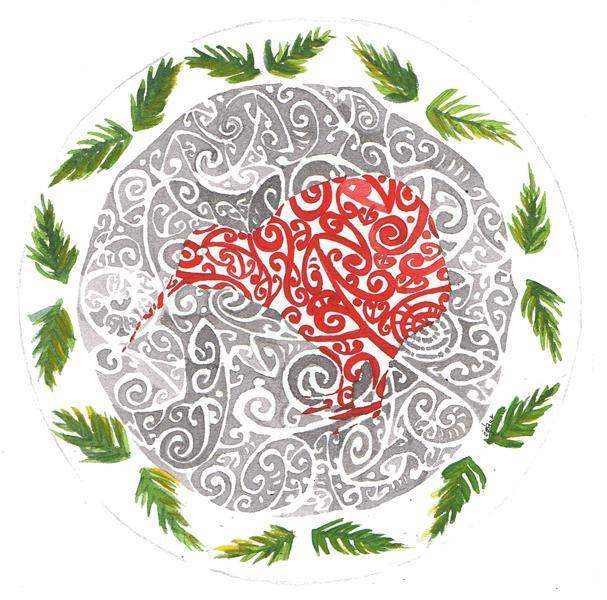 assiette-kiwi