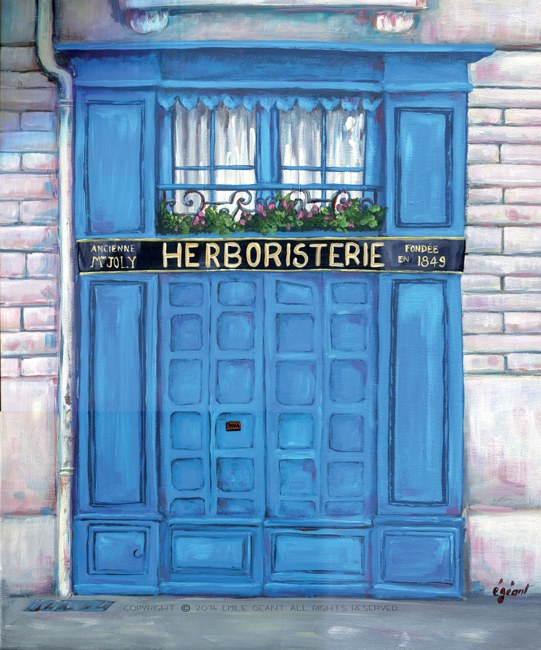 porte-de-l-herboristerie-1F