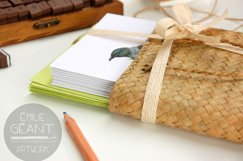 products-kete