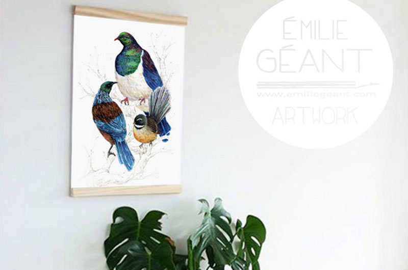 products-poster-birds