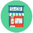 shop 133px