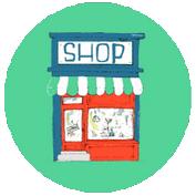 shop 177px